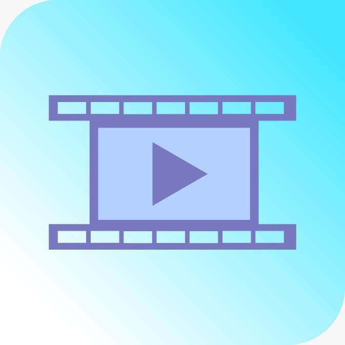 Video BBPLK BEKASI
