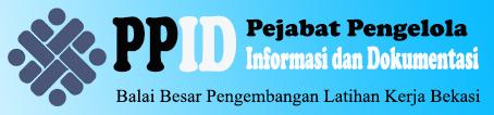 Layanan Informasi Publik