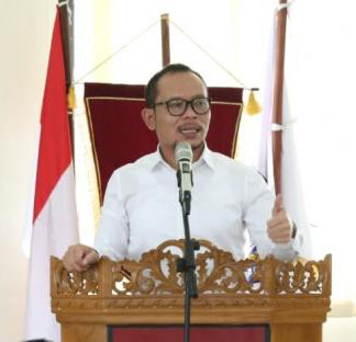 Awali 2019, BBPLK Bekasi Buka 47 Paket Pelatihan