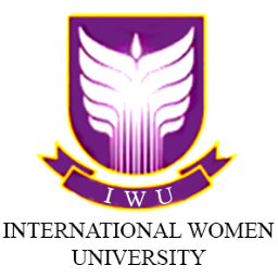 International Women University (IWU)