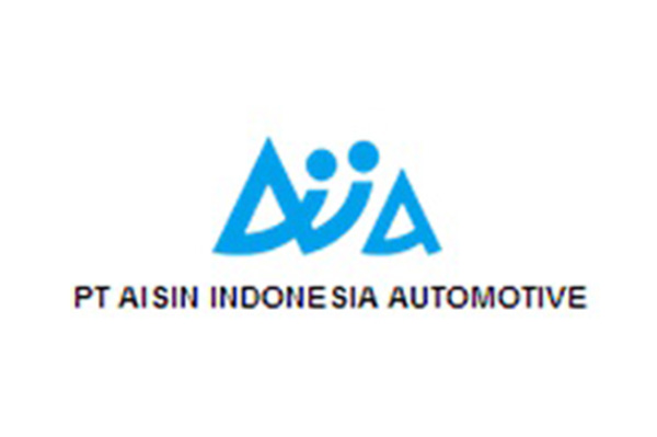 PT. AISIN INDONESIA AUTOMOTIVE