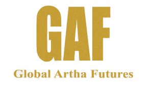 PT. GLOBAL ARTHA FUTURES