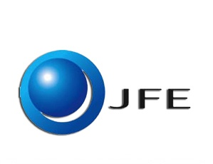 PT. JFE STEEL GALVANIZING INDONESIA