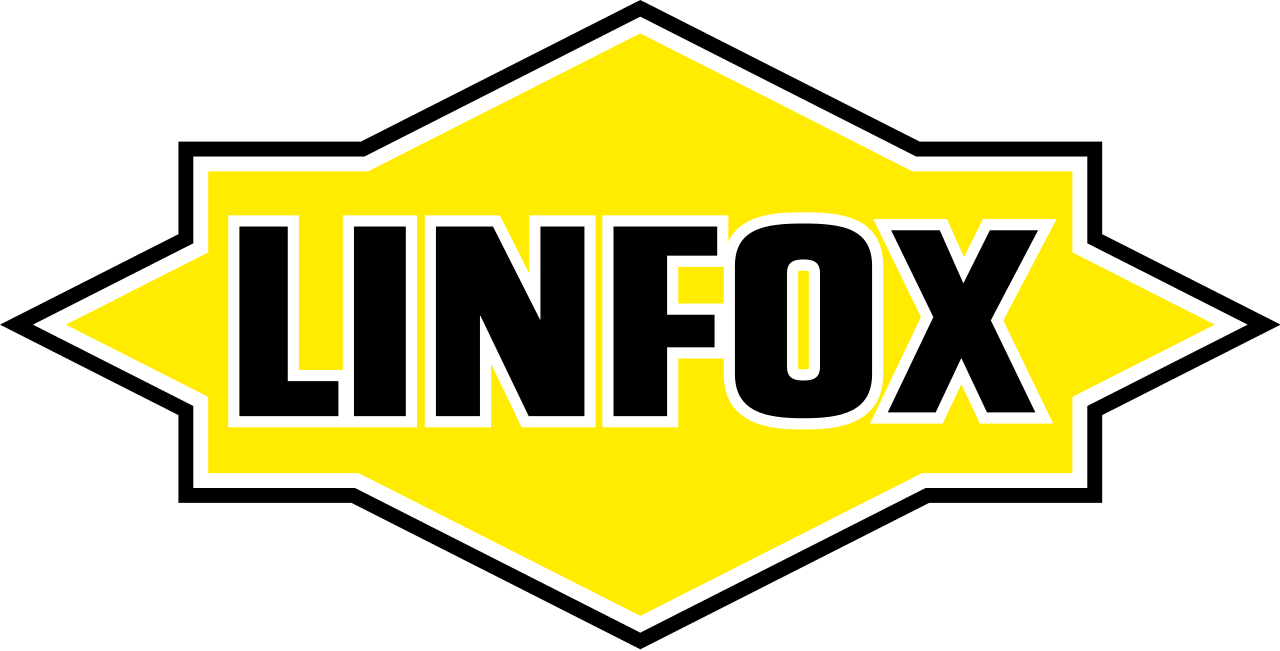 PT. Linfox Logistics Indonesia