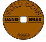 PT. Gold Coin Indonesia