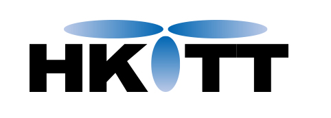 PT. HKTT LIMITED INDONESIA