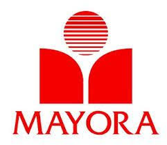 PT. MAYORA INDONESIA