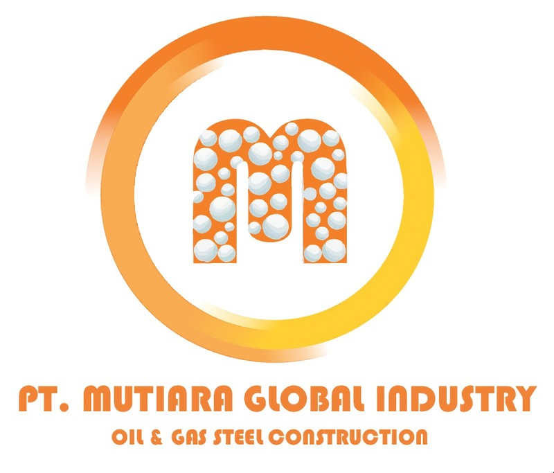 PT. Mutiara Global Industri