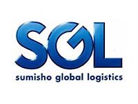 PT. Sumisho Global Logistics Indonesia