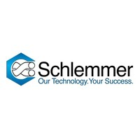 PT. SCHLEMMER AUTOMOTIVE INDONESIA