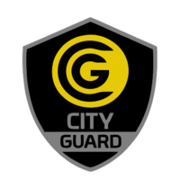 PT. KHARISMA CITY GUARD