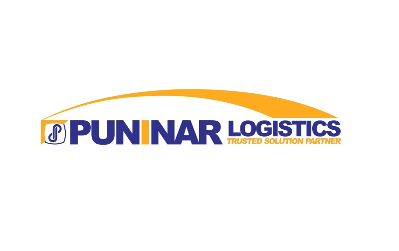 PT. PUNINAR LOGISTICS